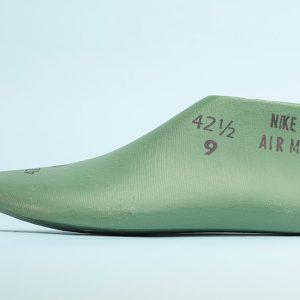 Air Max 1 Solid